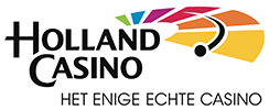 holland-casino_logo