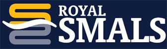 royalsmals_logo