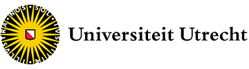 universiteitutrecht_logo